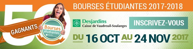 banniere-Desjardins-bourses.jpg