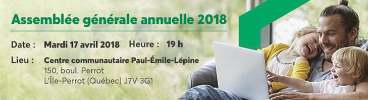 banniere4-Desjardins-AGA-Récupéré.jpg