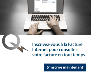 hydro_facture_internet_greve_poste_canada_300x250_fr_backup.jpg